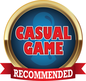 CGR_Badge_RECOMMENDED-300x282