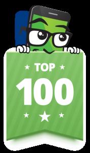 top-100-177x300