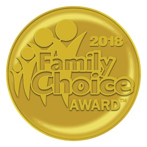 Family-Choice-Award-Image