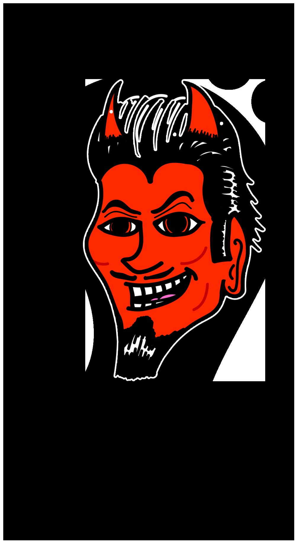DevilsDuelFootprint