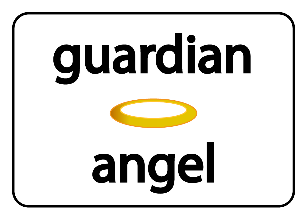 Guardian-Angel-Black
