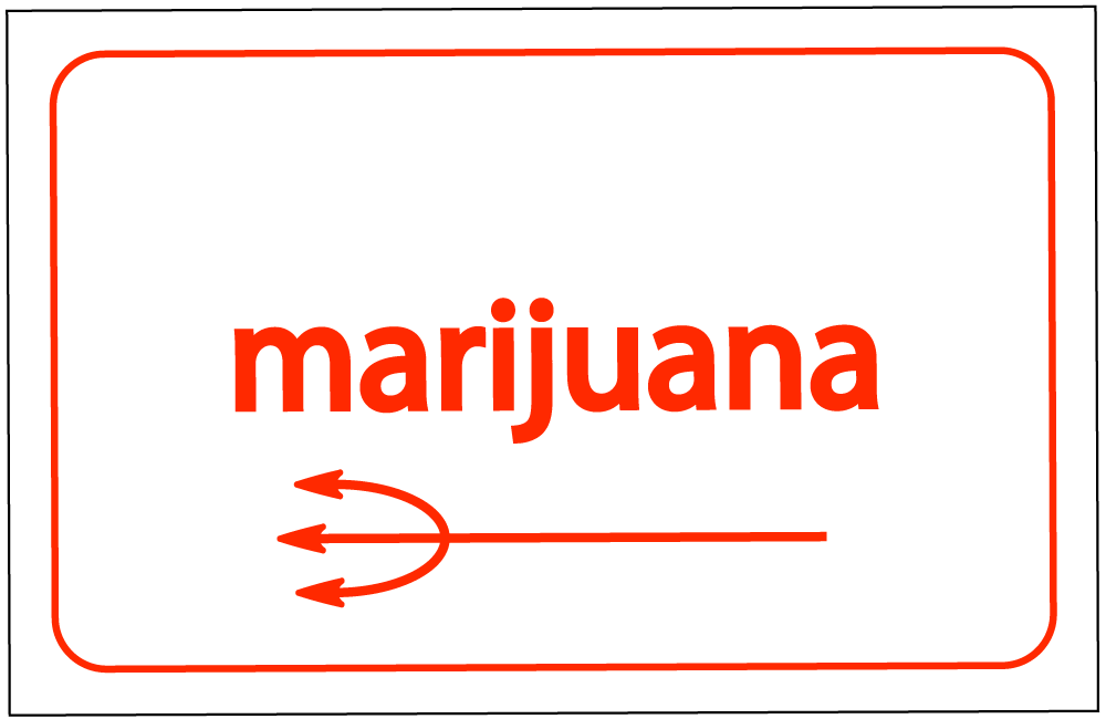 Marijuana-Card-Final