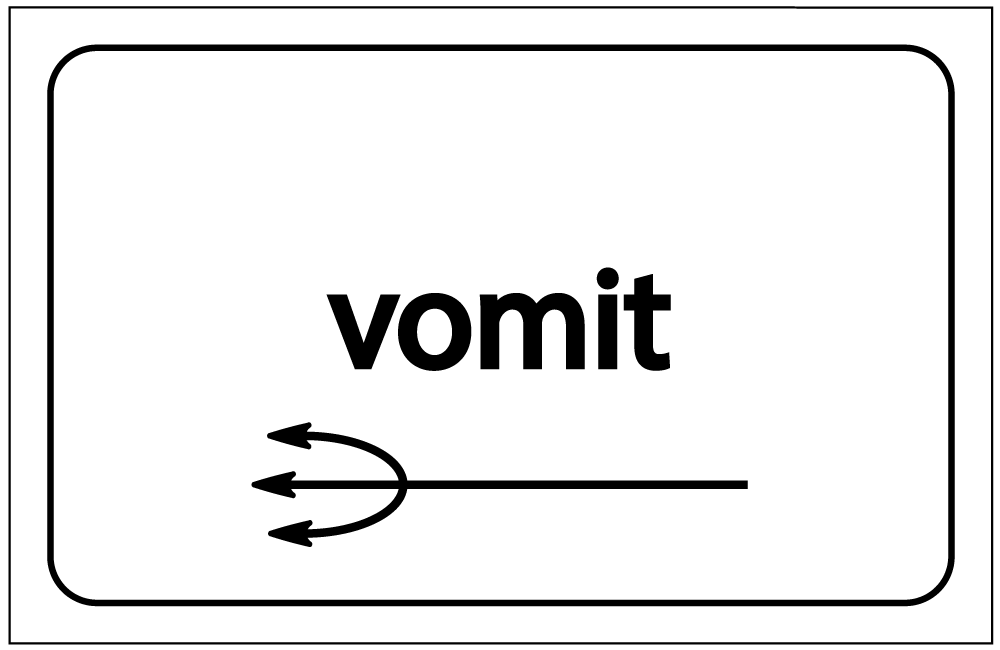 Vomit-Card-Final