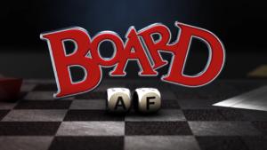Board AF - Smosh - Image