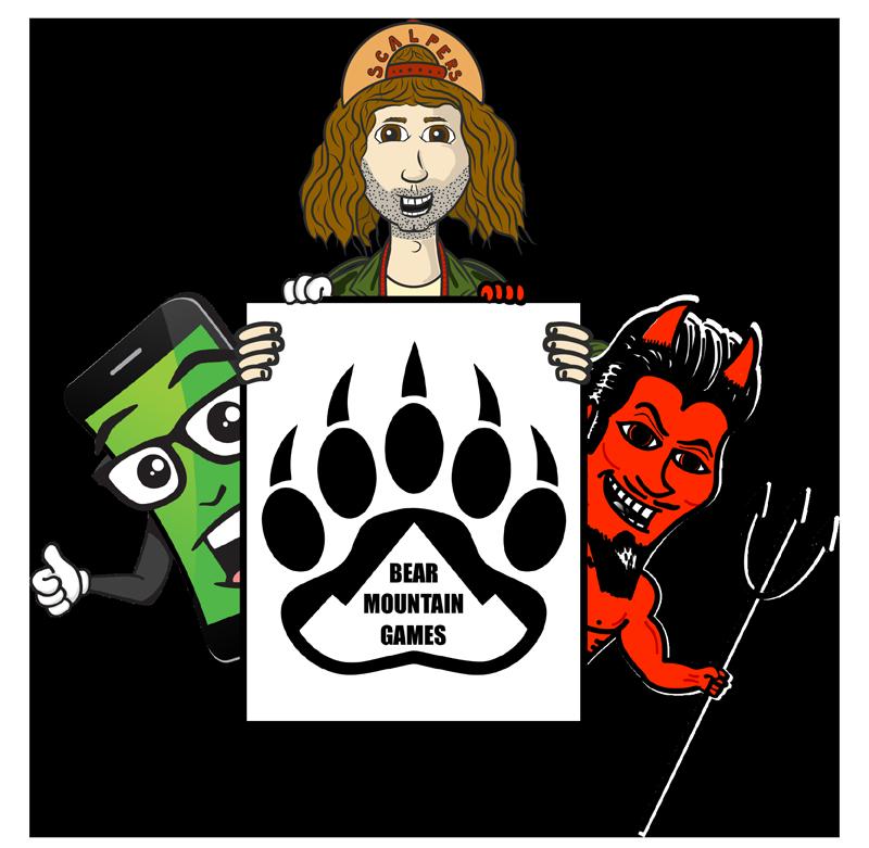 3-game-BMG-logo
