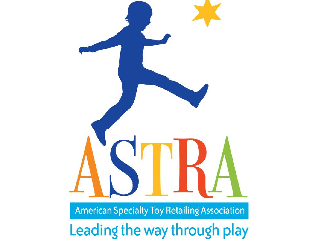 astra-1024x780